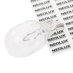 N921 Glühlampe, Blinkleuchte von NEOLUX® Qualitäts Ersatzteile
