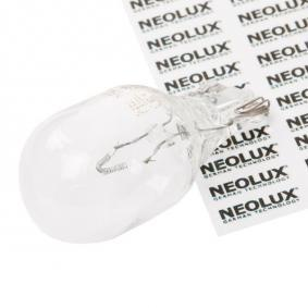 N921 Bulb, indicator from NEOLUX® quality parts