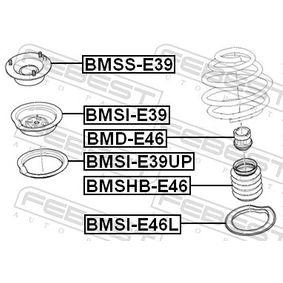 Federteller BMSI-E46L FEBEST