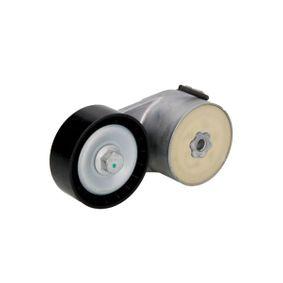 BTA Alternator belt tensioner E3F0004BTA