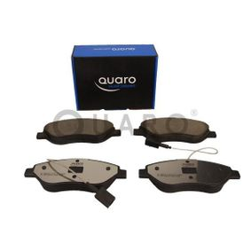 QUARO QP0614C bestellen