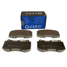 Spark plug QP1826 QUARO