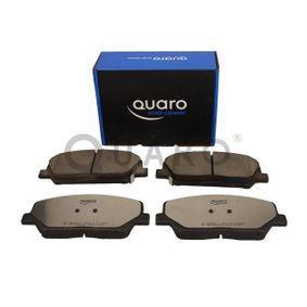 QUARO QP4243C bestellen