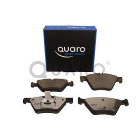 QUARO QP4421C bestellen