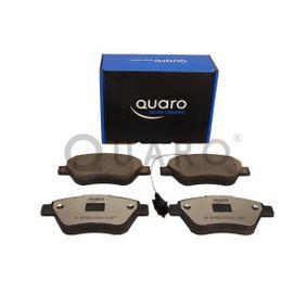 QUARO QP5786C bestellen