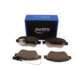 QUARO QP6350C bestellen