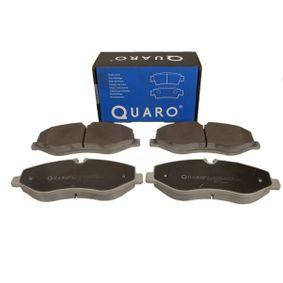 QUARO QP6459 bestellen
