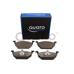QUARO QP6531C bestellen