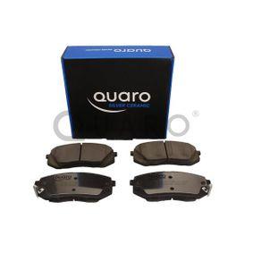 QUARO QP6702C bestellen