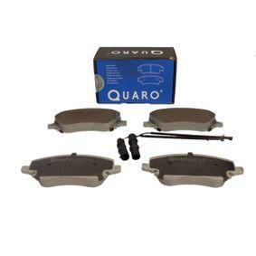 QUARO QP7250 bestellen