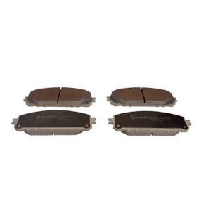 QUARO QP9058 bestellen