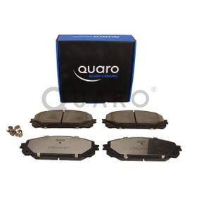 QUARO QP9058C bestellen