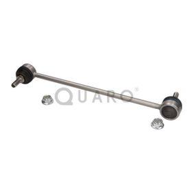Koppelstange QUARO Art.No - QS0465/HQ OEM: 30647921 für VOLVO kaufen