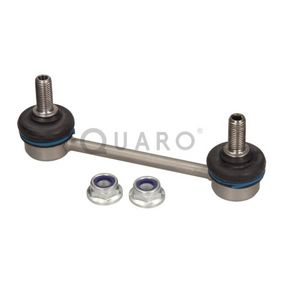 QUARO Bieleta de barra estabilizadora QS1055/HQ
