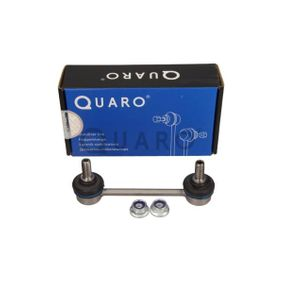 Tirante barra estabilizadora QS1055/HQ QUARO