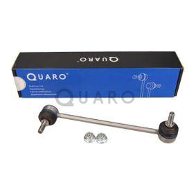 QUARO Koppelstange 31351091855 für BMW, MINI bestellen