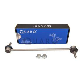 QUARO Koppelstange 31356778831 für BMW, FORD, MINI bestellen