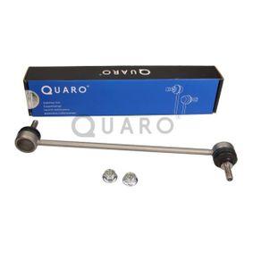 Stabiliser link QS1918/HQ QUARO