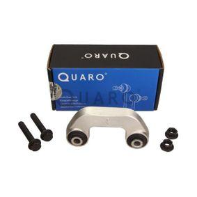 QUARO Koppelstange 4D0411318J für VW, AUDI, SKODA bestellen