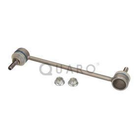 QUARO QS2494/HQ bestellen