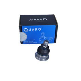 8200255760 für RENAULT, DACIA, RENAULT TRUCKS, Trag- / Führungsgelenk QUARO (QS2908/HQ) Online-Shop