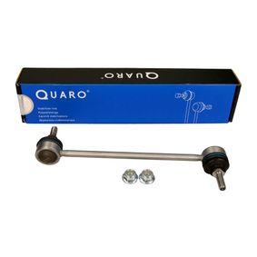 QUARO Koppelstange YS413B438AB für FORD, FORD USA bestellen