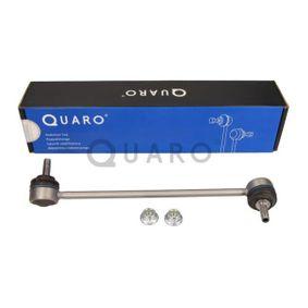 QUARO QS3446/HQ bestellen