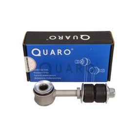 QUARO QS3563/HQ bestellen