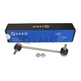 QUARO QS3723/HQ bestellen