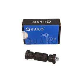 QUARO QS4031/HQ bestellen