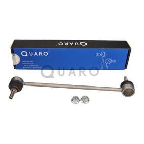 QUARO QS4489/HQ bestellen