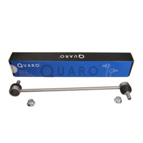 Tirante barra estabilizadora QS4515/HQ QUARO
