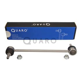 Stabistange QS4941/HQ QUARO