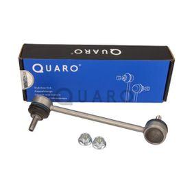 QUARO Rod / Strut, stabiliser 548301C100 for HYUNDAI, KIA acquire