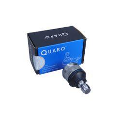 3703255 für FORD, MAZDA, FORD USA, Trag- / Führungsgelenk QUARO (QS6203/HQ) Online-Shop