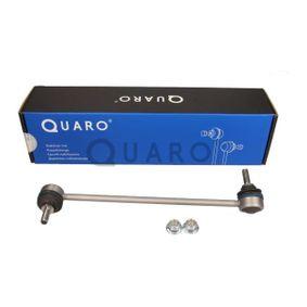 QUARO Koppelstange 31356765933 für BMW, MINI bestellen