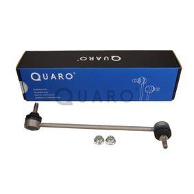 Stabistange QS6622/HQ QUARO