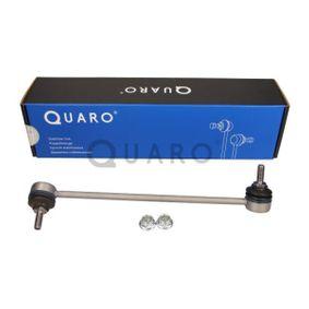 QUARO Koppelstange 31303414299 für BMW, MINI bestellen
