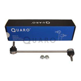 QUARO QS7686/HQ bestellen