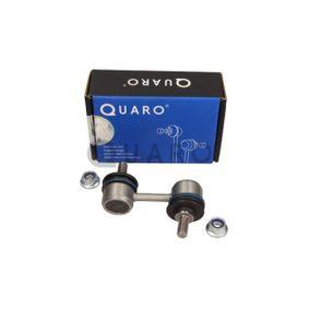 QUARO Koppelstange 1095532 für BMW bestellen