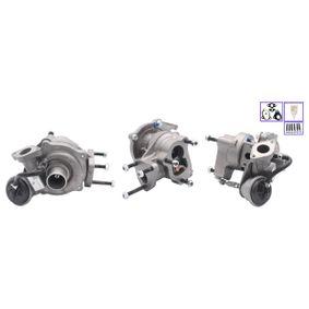 TURBO MOTOR PA7274632 acquire