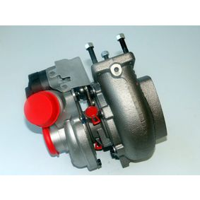 6470900180 for MERCEDES-BENZ, Charger, charging system TURBO MOTOR (PA7274632) Online Shop