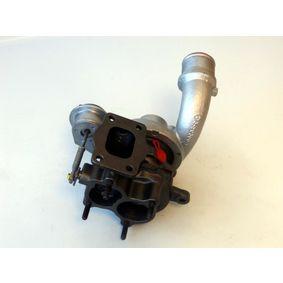 TURBO MOTOR PA7274632 Online Shop