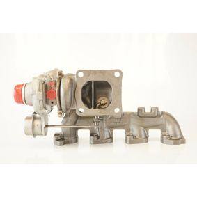 1211269 für OPEL, FORD, Lader, Aufladung TURBO MOTOR (PA8024196) Online-Shop