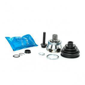 GSP 803019 Online-Shop