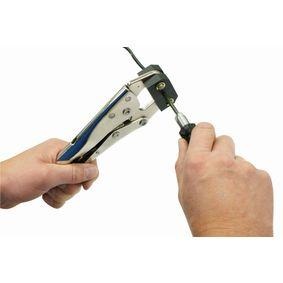 GEDORE Инструмент за изгл. ръбове на тръбопроводи KL-0117-24 онлайн магазин