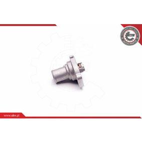 PUNTO (188) ESEN SKV Coolant thermostat 20SKV054