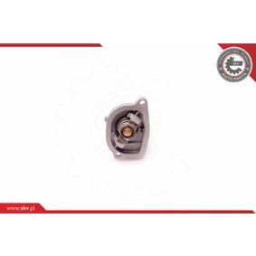 PUNTO (188) ESEN SKV Coolant thermostat 20SKV055