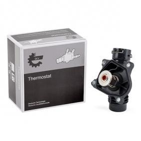 Thermostat, Kühlmittel ESEN SKV Art.No - 20SKV064 OEM: 11517805811 für BMW, MINI kaufen