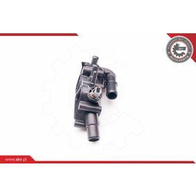 ESEN SKV 20SKV066 Thermostat, Kühlmittel OEM - 1149617 FORD günstig